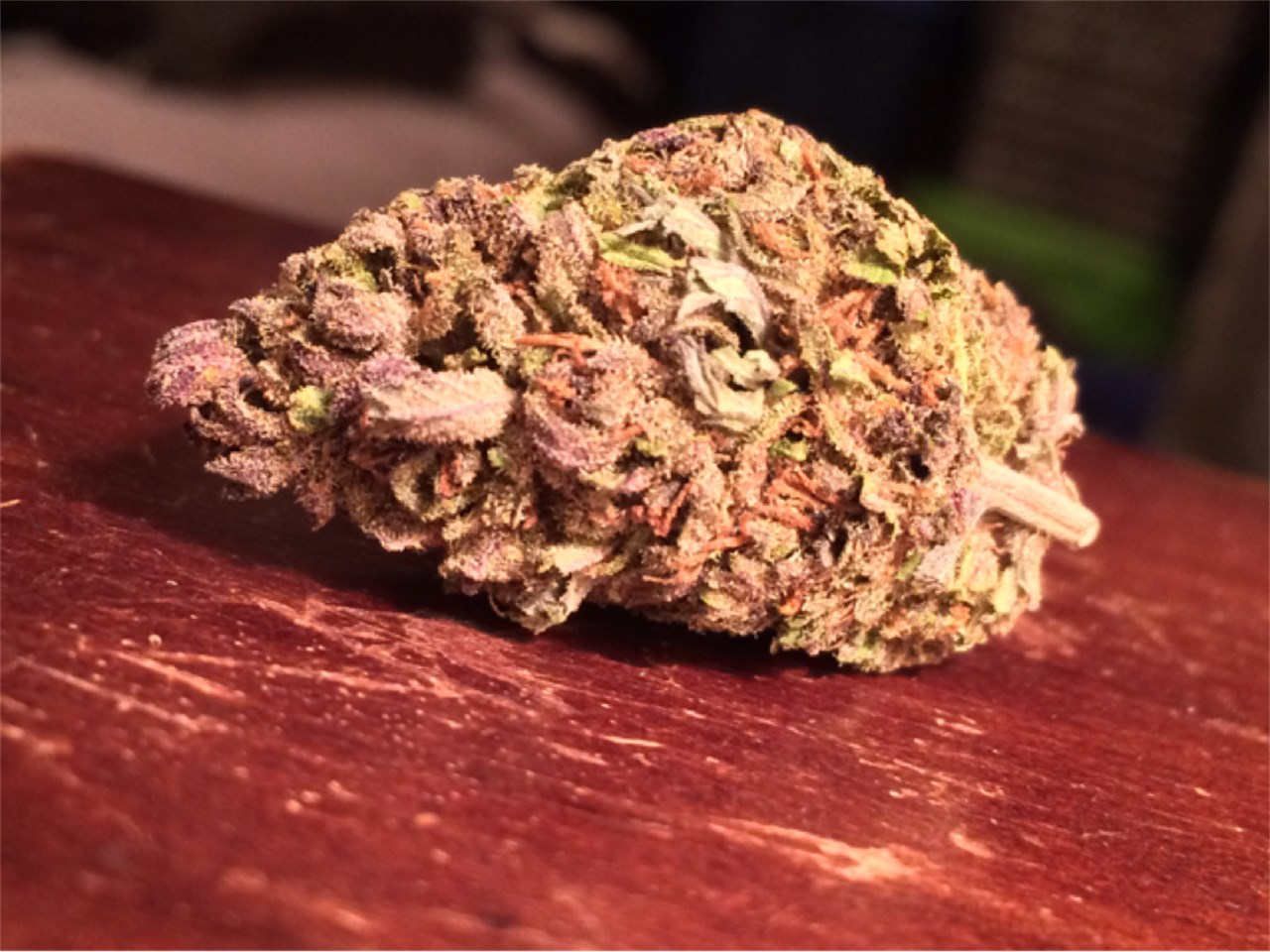 Crunch Berry Kush Aka Crunchberry Kush Marijuana Strain Information Leafly Most often, this applies when an individual has missed some cue to stop, thus creating a useless or bothersome excess. crunch berry kush aka crunchberry kush