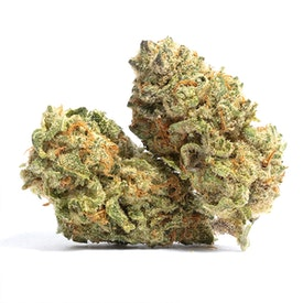 Cannabis product image